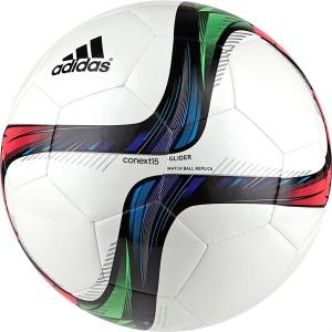 adidas-voetbal-conext-15-glider_1500x1500_66884